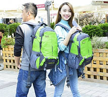 Рюкзак туристический Сhenxing 45л.