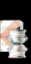 Rednot (Рэднот) - крем від чорних крапок і прищів