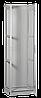 Шкаф напольный цельносварной ВРУ-1 18.60.60 IP31 TITAN