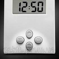 Термогигрометр Trotec BZ06 (Германия), фото 3