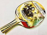 Ракетка для настільного тенісу DONIC Top Team 500, фото 1