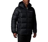 Мужская куртка Columbia Pike Lake, фото 1
