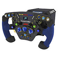 Руль Fanatec Podium Racing Wheel F1 (P RW F1 EU)