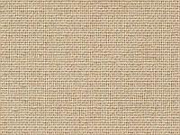 Обои виниловые супер мойка Мешковина 5719-05 темно-золотой, фото 1