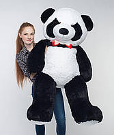Плюшевый мишка Mister Medved Панда 165 см