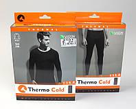 Термобелье 'Kota' Viloft Thermo Cold производство Турция