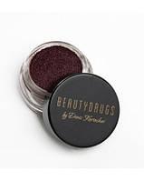 BEAUTYDRUGS Creamy Eyeshadow Кремовые тени by Denis Kartashev, Bordeaux, Италия