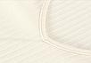 Женское боди SMILE Kora с длинным рукавом, облегающее и с v-образным вырезом черное, фото 7