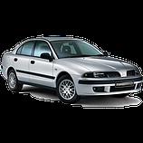 Mitsubishi Aspire 1996-2003