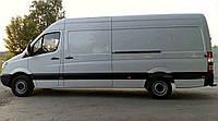 6 грн / км Грузоперевозки вантажні перевезення ДЕШЕВО грузовое такси