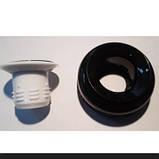 Универсальный термос 800 мл Rotex RCT-105/1-800, фото 5