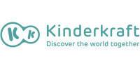 Детский транспорт КinderKraft