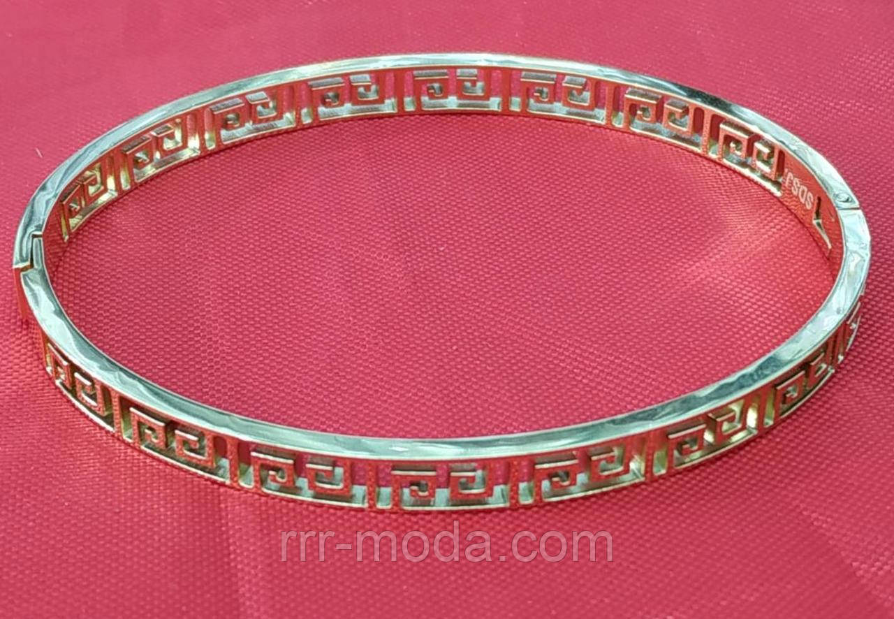1100 Ювелирка, эксклюзивные браслеты 2020. Женский браслет, бижутерия RRR из Одессы 7 км.