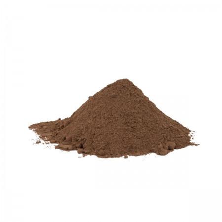 Букао - нетающая какао пудра, Италия