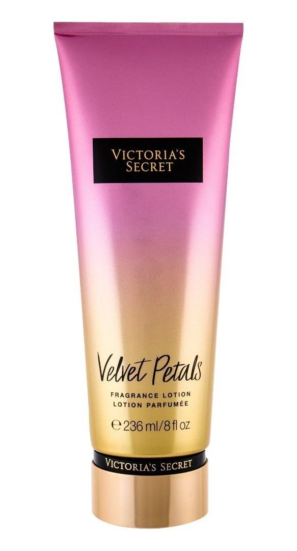 Лосьон для тела Velvet Petals Victoria's Secret