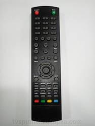 Пульты для техники фирмы Telefunken