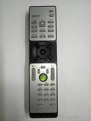 Пульти для техніки Acer, Dell
