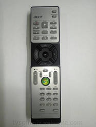 Пульты для техники Acer, Dell