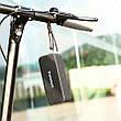 Беспроводная Bluetooth колонка Tronsmart Element T2 Plus T2+ водонепроницаемая Black, фото 3