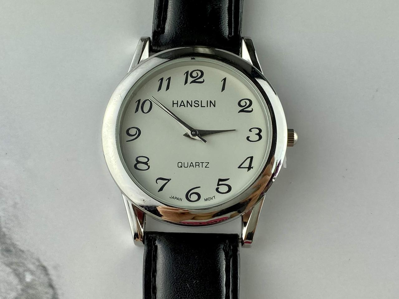 Мужские Часы Hanslin