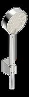 Набор для ручного душа Oras Apollo 534, фото 1