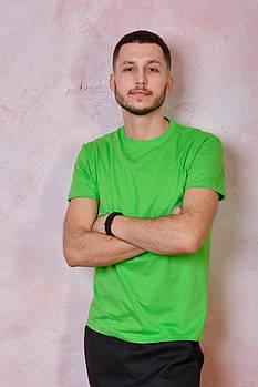 Мужская футболка JHK OCEAN T-SHIRT разные цвета