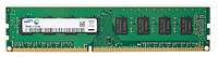 DDR4 4GB/2133 Samsung (M378A5143DB0-CPB) Refurbished