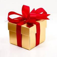 Товары для праздника и подарки: