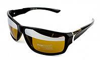 Поляризационные очки POLAR EAGLE 8320 с1