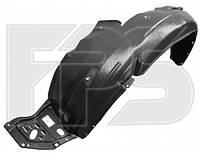 Подкрылок передний правый Honda Accord 8 (08-13) (FPS) 74100TA0A00