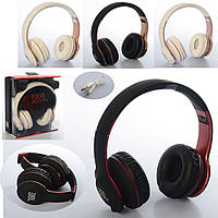 Аксессуары MK 3280 для телефона, беспроводные наушники, аккум, USBзар,микс цв,кор,20-22-8,5см