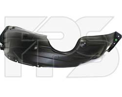 Подкрылок передний правый Toyota Camry V30 02-06, америк. версия (FPS) 53875AA010