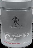 KL Levro Amino Surge, 500 gr (Фруктовый пунш)