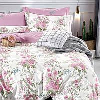 Комплект постельного белья Вилюта Tiare сатин люкс 89 евро