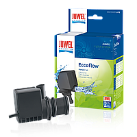 Помпа для внутреннего фильтра JUWEL Eccoflow 300 л/ч