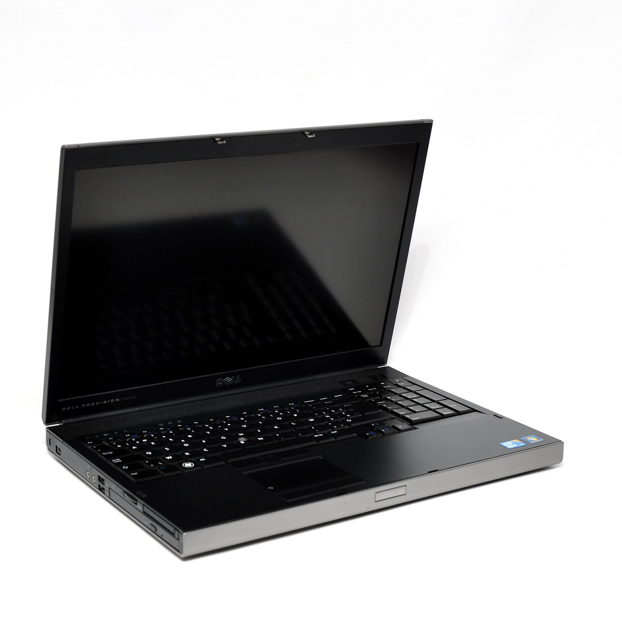Б/У Ноутбук HP Zbook 15 / 15.6 FHD IPS / i7-4700MQ / 8 RAM/ 120 SSD/ Intel HD4600/GeForce K2100m