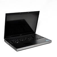 Б/У Ноутбук HP Zbook 15 / 15.6 FHD IPS / i7-4700MQ / 8 RAM/ 120 SSD/ Intel HD4600/GeForce K2100m, фото 1