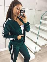 "Модный спортивный костюм ""Star"""
