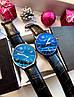 Купить часы  мужские, фото 3