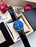 Купить часы  мужские, фото 4