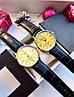 Купить часы  мужские, фото 5