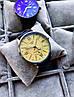 Купить часы  мужские, фото 6