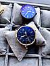 Купить часы  мужские, фото 7