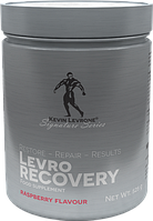 KL Levro Recovery, 525 gr (малина)