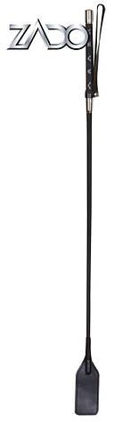 Плетка - 2040131 Leather Crop, фото 2