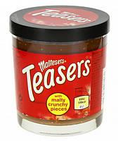 Teasers паста шоколадная, 200 г