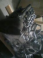 Мотор (двигатель) Hyundai I30 1.6
