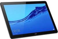 "Планшет Huawei MediaPad T5 10""(AGS2-L09) 3Gb/32GbBlack"