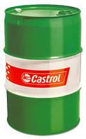 Моторное синтетическое масло CASTROL(Кастрол)EDGE 5W-40 Titanium 60л
