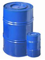 Композиция битумно-полимерная БПМ-СМ
